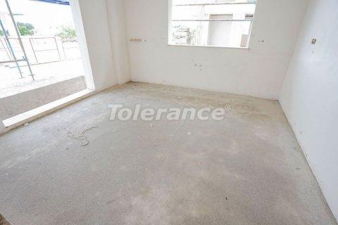 Продажа виллы в Ларе, Анталья, Турция 4+1, 225м2, №3408 – фото 18