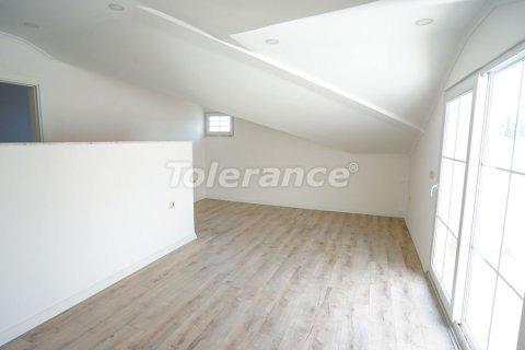 Продажа квартиры в Кемере, Анталья, Турция 2+1, 67м2, №3013 – фото 11