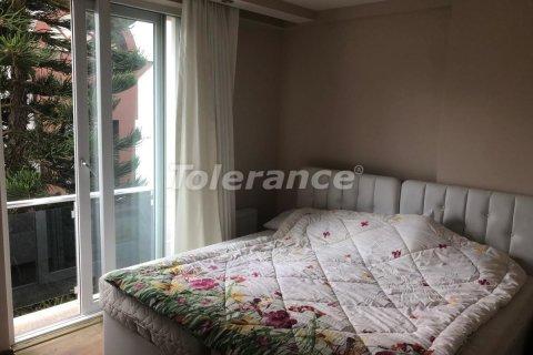 Продажа квартиры в Анталье, Турция 3+1, 200м2, №3568 – фото 11