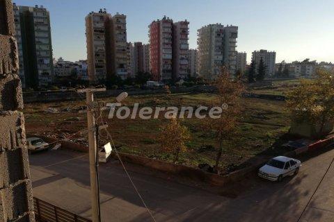 Продажа коммерческой недвижимости в Анталье, Турция, 220м2, №3971 – фото 12