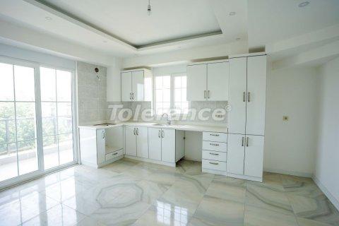 Продажа квартиры в Кемере, Анталья, Турция 2+1, 67м2, №3013 – фото 5