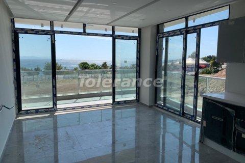Продажа квартиры в Дидиме, Айдын, Турция 1+1, 50м2, №3025 – фото 9