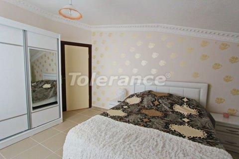 Продажа квартиры в Дидиме, Айдын, Турция 3+1, 150м2, №2952 – фото 8