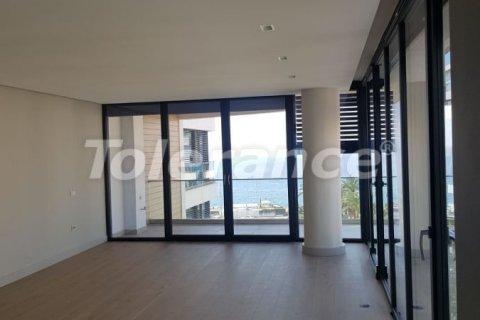 Продажа квартиры в Анталье, Турция 3+1, 180м2, №3466 – фото 11
