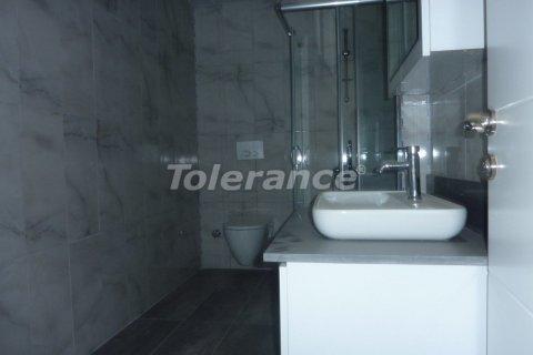 Продажа квартиры в Белеке, Анталья, Турция 2+1, 80м2, №3393 – фото 19