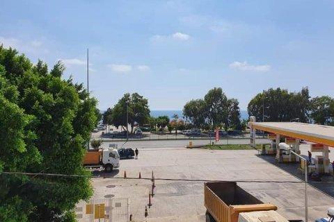 Продажа квартиры в Каргыджаке, Аланья, Анталья, Турция 3+1, 138м2, №27597 – фото 9