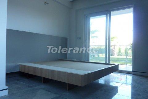 Продажа квартиры в Белеке, Анталья, Турция 2+1, 80м2, №3393 – фото 9