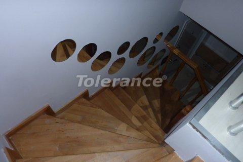 Продажа квартиры в Анталье, Турция 2+1, 60м2, №3113 – фото 12