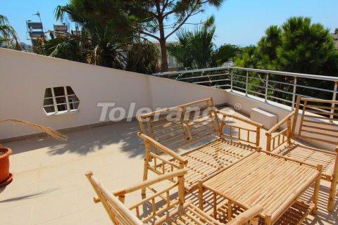 Продажа квартиры в Дидиме, Айдын, Турция 3+1, 150м2, №2952 – фото 18