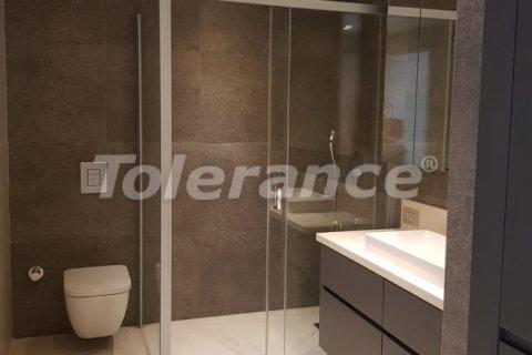 Продажа квартиры в Анталье, Турция 3+1, 180м2, №3466 – фото 18