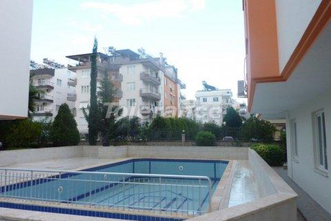 Продажа квартиры в Коньяалты, Анталья, Турция 3+1, 180м2, №3260 – фото 20