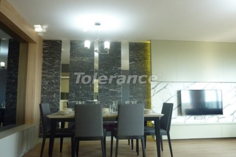 Продажа квартиры в Анталье, Турция 4+2, 165м2, №3703 – фото 14