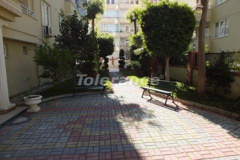 Продажа квартиры в Аланье, Анталья, Турция 3+1, 150м2, №3125 – фото 5