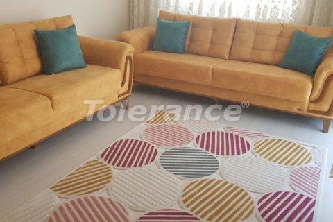 Продажа квартиры в Коньяалты, Анталья, Турция 4+1, 170м2, №3348 – фото 7