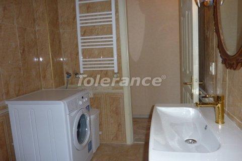 Продажа квартиры в Анталье, Турция 3+1, 132м2, №3041 – фото 19