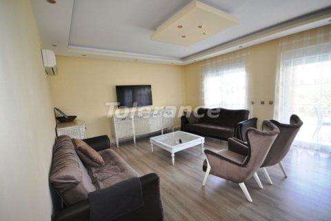 Продажа виллы в Кемере, Анталья, Турция 5+1, 380м2, №3658 – фото 4