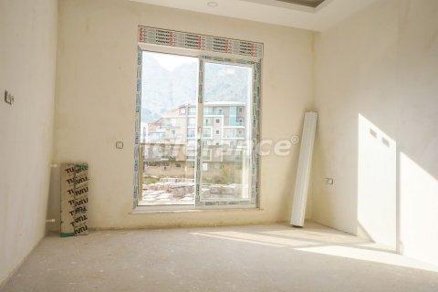 Продажа квартиры в Коньяалты, Анталья, Турция 1+1, 50м2, №3364 – фото 10