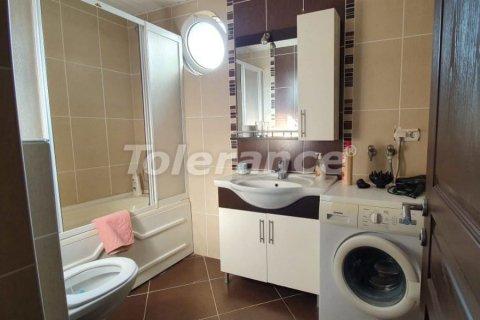 Продажа квартиры в Анталье, Турция 3+1, 200м2, №3568 – фото 19