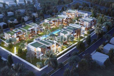 Продажа квартиры в Чешме, Измир, Турция 1+1, 86м2, №3069 – фото 13