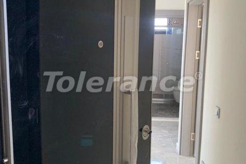 Продажа квартиры в Дидиме, Айдын, Турция 1+1, 50м2, №3025 – фото 7