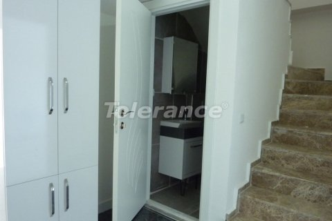 Продажа квартиры в Анталье, Турция 2+1, 60м2, №2946 – фото 17