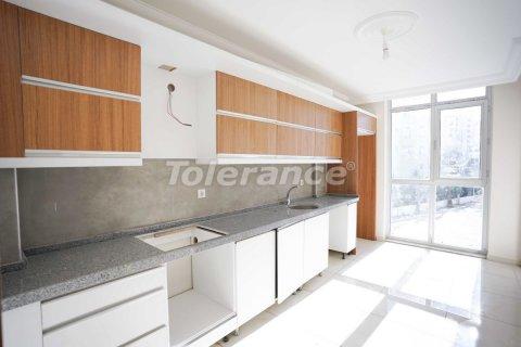 Продажа квартиры в Анталье, Турция 3+1, 121м2, №3264 – фото 12