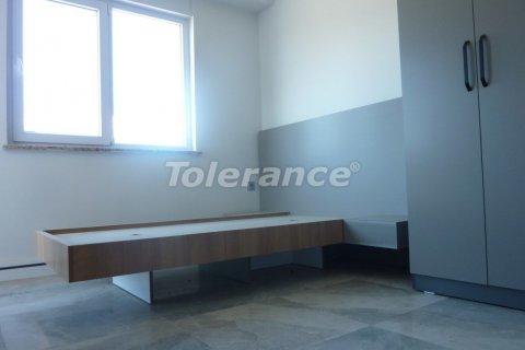 Продажа квартиры в Белеке, Анталья, Турция 2+1, 80м2, №3393 – фото 10