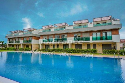 Продажа квартиры в Анталье, Турция 3+1, 145м2, №3008 – фото 4