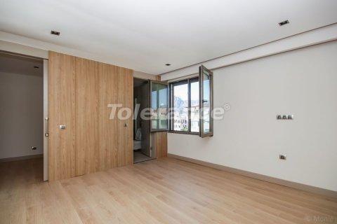 Продажа квартиры в Анталье, Турция 3+1, 164м2, №3536 – фото 9