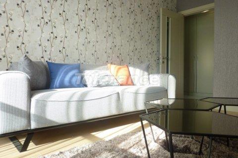 Продажа квартиры в Анталье, Турция 4+2, 165м2, №3703 – фото 9