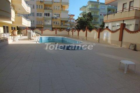 Продажа квартиры в Аланье, Анталья, Турция 3+1, 150м2, №3125 – фото 7