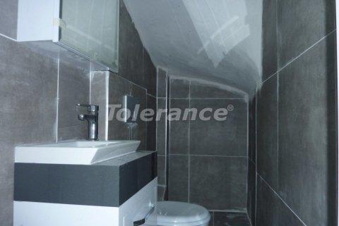Продажа квартиры в Анталье, Турция 2+1, 60м2, №2946 – фото 18