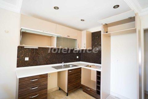 Продажа квартиры в Белеке, Анталья, Турция 2+1, 80м2, №18806 – фото 6