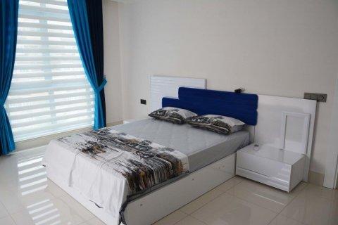 Продажа квартиры в Тосмуре, Аланья, Анталья, Турция 2+1, 108м2, №27573 – фото 10