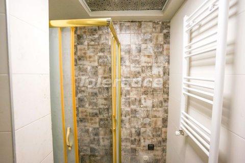 Продажа квартиры в Анталье, Турция 1+1, 50м2, №3016 – фото 18