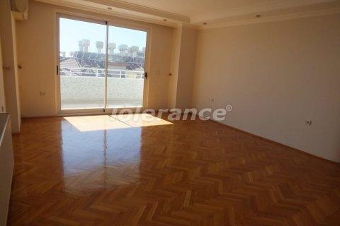 Продажа квартиры в Аланье, Анталья, Турция 3+1, 150м2, №3125 – фото 17