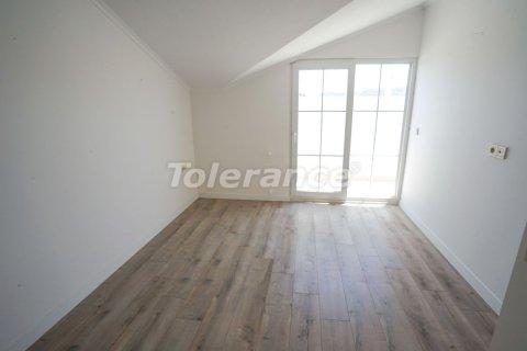 Продажа квартиры в Кемере, Анталья, Турция 2+1, 67м2, №3013 – фото 9
