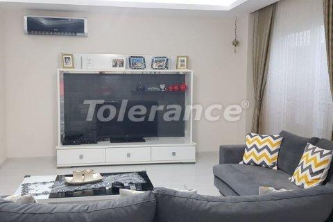 Продажа квартиры в Коньяалты, Анталья, Турция 4+1, 170м2, №3348 – фото 6
