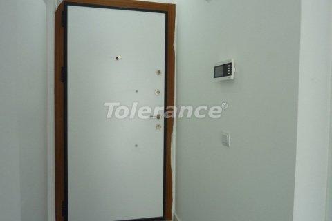 Продажа квартиры в Анталье, Турция 2+1, 60м2, №2946 – фото 2