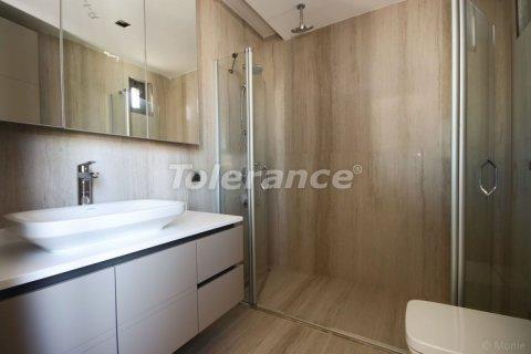 Продажа квартиры в Анталье, Турция 3+1, 164м2, №3536 – фото 19