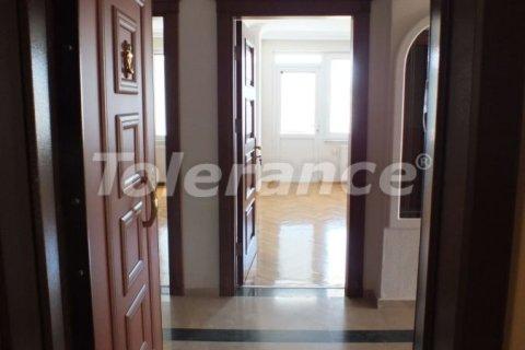 Продажа квартиры в Аланье, Анталья, Турция 3+1, 150м2, №3125 – фото 13