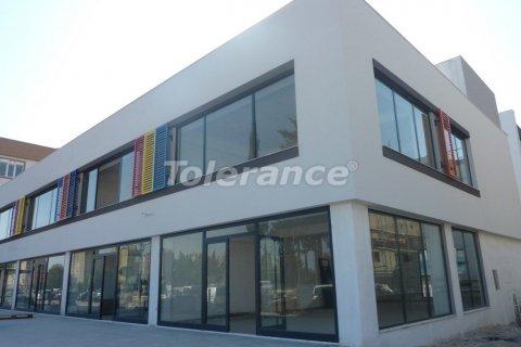 Продажа коммерческой недвижимости в Анталье, Турция, 220м2, №3971 – фото 1