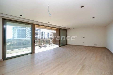 Продажа квартиры в Анталье, Турция 3+1, 164м2, №3536 – фото 15