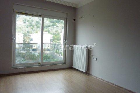 Продажа квартиры в Анталье, Турция 2+1, 60м2, №3113 – фото 10