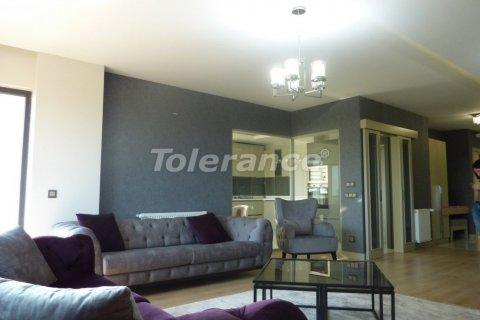 Продажа квартиры в Анталье, Турция 4+2, 165м2, №3703 – фото 6