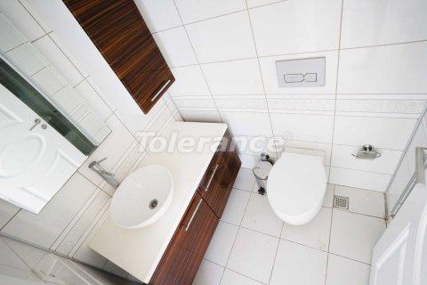 Продажа квартиры в Белеке, Анталья, Турция 2+1, 80м2, №18806 – фото 7