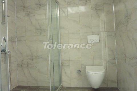 Продажа квартиры в Белеке, Анталья, Турция 2+1, 80м2, №3393 – фото 17