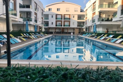 Продажа квартиры в Коньяалты, Анталья, Турция 4+1, 170м2, №3348 – фото 17