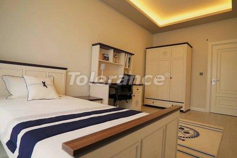 Продажа квартиры в Стамбуле, Турция 2+1, 80м2, №4640 – фото 14