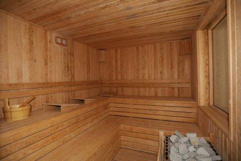 Продажа квартиры в Махмутларе, Анталья, Турция 1+1, 65м2, №27371 – фото 17